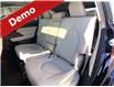 2021 Toyota Highlander XLE (Stk: 210981) in Calgary - Image 11 of 13