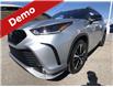 2021 Toyota Highlander XSE (Stk: 210982) in Calgary - Image 3 of 10