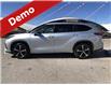 2021 Toyota Highlander XSE (Stk: 210982) in Calgary - Image 4 of 10