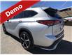 2021 Toyota Highlander XSE (Stk: 210982) in Calgary - Image 5 of 10