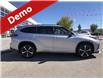 2021 Toyota Highlander XSE (Stk: 210982) in Calgary - Image 8 of 10