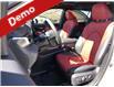 2021 Toyota Highlander XSE (Stk: 210982) in Calgary - Image 9 of 10