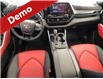 2021 Toyota Highlander XSE (Stk: 210982) in Calgary - Image 10 of 10