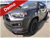 2021 Toyota 4Runner Base (Stk: 211045) in Calgary - Image 3 of 10