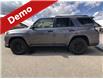 2021 Toyota 4Runner Base (Stk: 211045) in Calgary - Image 4 of 10