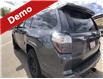2021 Toyota 4Runner Base (Stk: 211045) in Calgary - Image 5 of 10