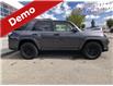 2021 Toyota 4Runner Base (Stk: 211045) in Calgary - Image 8 of 10
