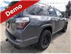 2021 Toyota 4Runner Base (Stk: 211045) in Calgary - Image 7 of 10