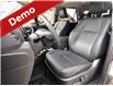 2021 Toyota 4Runner Base (Stk: 211045) in Calgary - Image 9 of 10