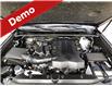 2021 Toyota 4Runner Base (Stk: 211045) in Calgary - Image 10 of 10