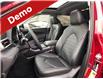 2021 Toyota Highlander XLE (Stk: 211096) in Calgary - Image 9 of 17