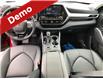 2021 Toyota Highlander XLE (Stk: 211096) in Calgary - Image 10 of 17