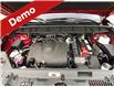 2021 Toyota Highlander XLE (Stk: 211096) in Calgary - Image 17 of 17