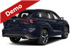 2021 Toyota Highlander XSE (Stk: 211093) in Calgary - Image 3 of 9