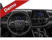 2021 Toyota Highlander XSE (Stk: 211093) in Calgary - Image 4 of 9