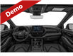 2021 Toyota Highlander XSE (Stk: 211093) in Calgary - Image 5 of 9
