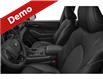 2021 Toyota Highlander XSE (Stk: 211093) in Calgary - Image 6 of 9