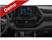 2021 Toyota Highlander XSE (Stk: 211093) in Calgary - Image 7 of 9
