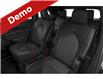 2021 Toyota Highlander XSE (Stk: 211093) in Calgary - Image 8 of 9