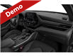 2021 Toyota Highlander XSE (Stk: 211093) in Calgary - Image 9 of 9