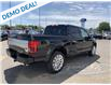 2019 Ford F-150 Limited (Stk: 19289) in Perth - Image 5 of 12