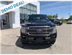 2019 Ford F-150 Limited (Stk: 19289) in Perth - Image 8 of 12