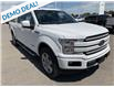 2019 Ford F-150 Lariat (Stk: 19353) in Perth - Image 7 of 14