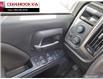 2018 Chevrolet Silverado 1500 1LT (Stk: L1395A) in Cranbrook - Image 16 of 25