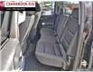 2018 Chevrolet Silverado 1500 1LT (Stk: L1395A) in Cranbrook - Image 25 of 25