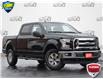2017 Ford F-150 XLT (Stk: LP0951) in Waterloo - Image 1 of 15