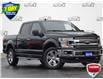 2018 Ford F-150 XLT (Stk: LP1017) in Waterloo - Image 1 of 20