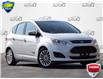 2017 Ford C-Max Energi SE (Stk: P1085) in Waterloo - Image 1 of 19