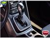 2017 Ford C-Max Energi SE (Stk: P1085) in Waterloo - Image 8 of 19