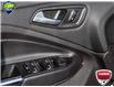 2017 Ford C-Max Energi SE (Stk: P1085) in Waterloo - Image 9 of 19