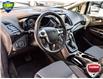 2017 Ford C-Max Energi SE (Stk: P1085) in Waterloo - Image 10 of 19