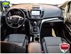 2017 Ford C-Max Energi SE (Stk: P1085) in Waterloo - Image 11 of 19