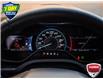2017 Ford C-Max Energi SE (Stk: P1085) in Waterloo - Image 13 of 19