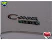 2017 Ford C-Max Energi SE (Stk: P1085) in Waterloo - Image 15 of 19