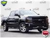 2018 Chevrolet Silverado 1500 2LT (Stk: AB006B) in Waterloo - Image 1 of 18