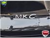 2017 Lincoln MKC Reserve (Stk: LP1076) in Waterloo - Image 14 of 18