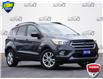 2018 Ford Escape SE (Stk: LP1066) in Waterloo - Image 1 of 17