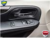 2019 Dodge Grand Caravan CVP/SXT Red
