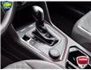 2020 Volkswagen Tiguan Trendline (Stk: MC576A) in Waterloo - Image 8 of 20