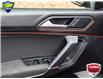 2020 Volkswagen Tiguan Trendline (Stk: MC576A) in Waterloo - Image 9 of 20