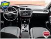 2020 Volkswagen Tiguan Trendline (Stk: MC576A) in Waterloo - Image 11 of 20