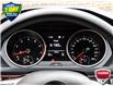 2020 Volkswagen Tiguan Trendline (Stk: MC576A) in Waterloo - Image 13 of 20