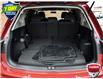 2020 Volkswagen Tiguan Trendline (Stk: MC576A) in Waterloo - Image 18 of 20