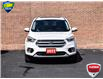 2017 Ford Escape Titanium (Stk: EDC664A) in Waterloo - Image 4 of 19