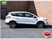 2017 Ford Escape Titanium (Stk: EDC664A) in Waterloo - Image 5 of 19