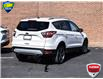 2017 Ford Escape Titanium (Stk: EDC664A) in Waterloo - Image 6 of 19